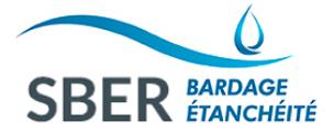 SBER Logo