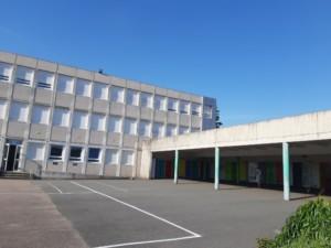SBER Etancheite Rennes Bitume 47